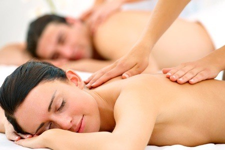 Institut Cristal massage naturiste Paris 17 ième